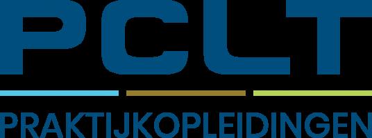 PCLT Opleidingen